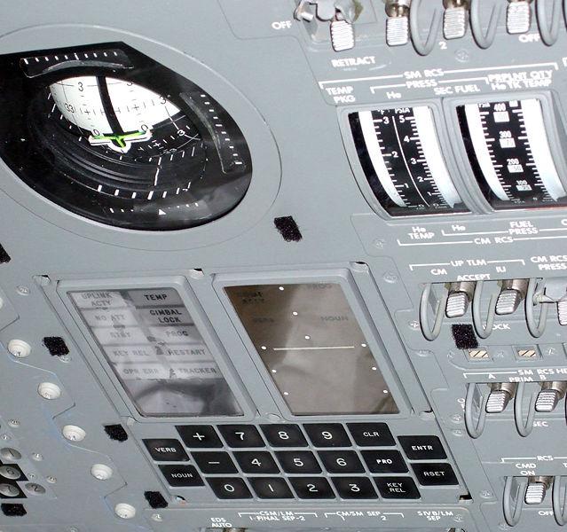 apollo-guidance-computer.jpg