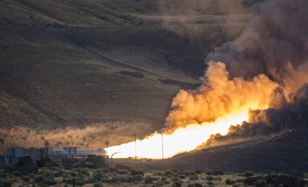 28-june-2016-booster-firing.jpg