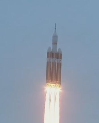 5-dec-Orion-Launches.jpg