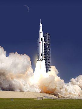 SLS-rocket.jpg
