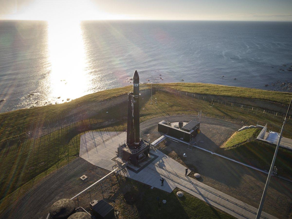 2017-rocketlab-window-opens-dec-8.jpg