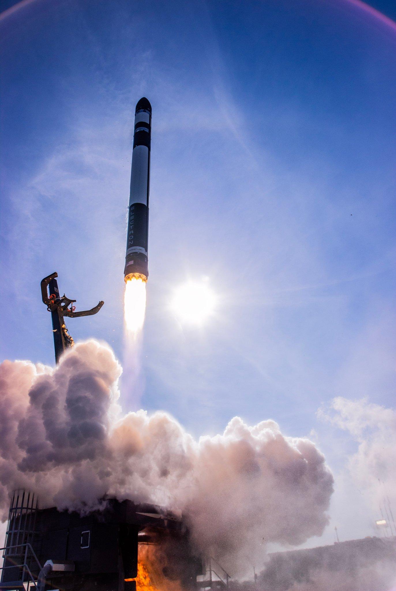 2018-11-november-electron-launches.jpg