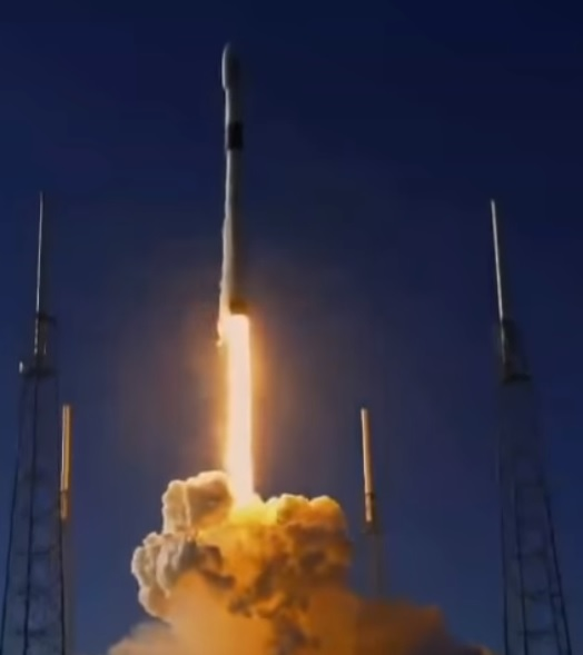 2018-23-dec-spacex-launches-gps.jpg