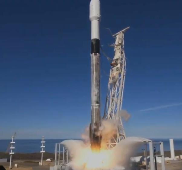 2018-3-dec-falcon-9-launches.jpg