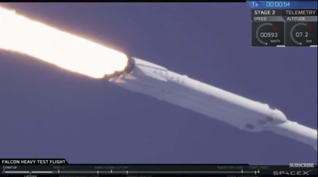 2018-falcon-heavy-launches.png