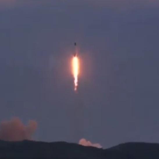 2019-11-jan-spacex-launches-iridium.jpg