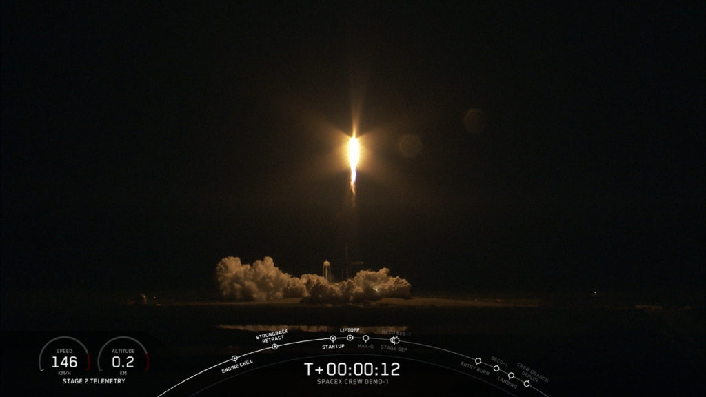 2019-2-march-crew-dragon-launches.jpg