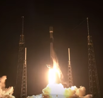 2019-24-may-starlink-launches.png