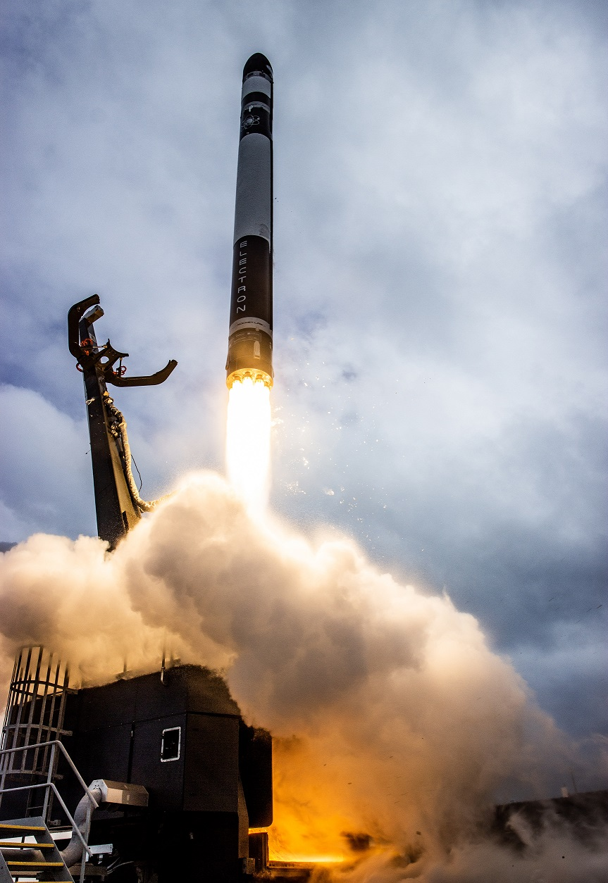 2019-29-march-electron-launches.jpg