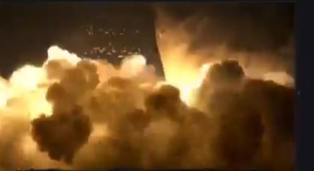 2019-6-april-super-heavy-test-fire.png