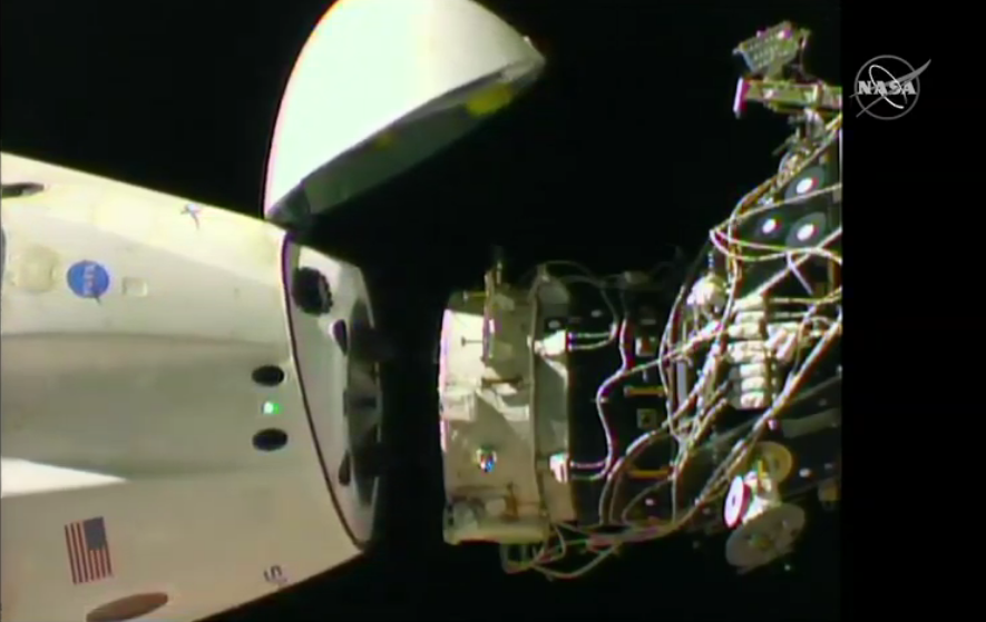 2019-dragon-undocked-iss.png