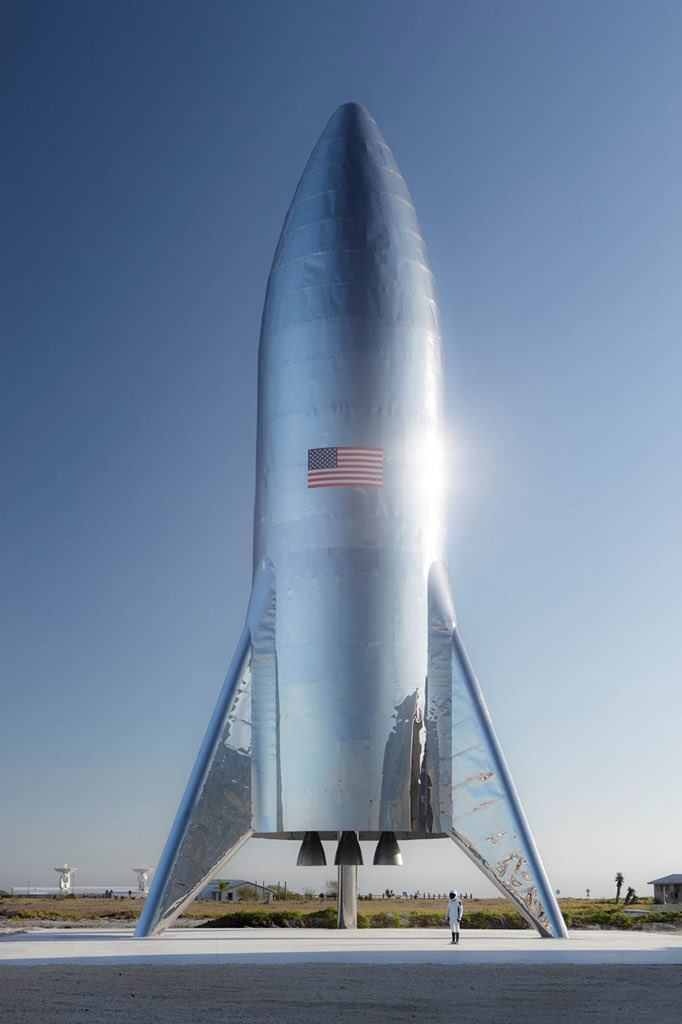 2019-first-starhopper-unveiled.jpg
