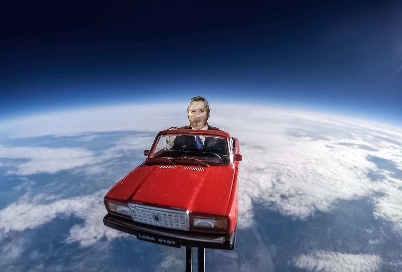 2019-rogozin-stratosphere.jpg