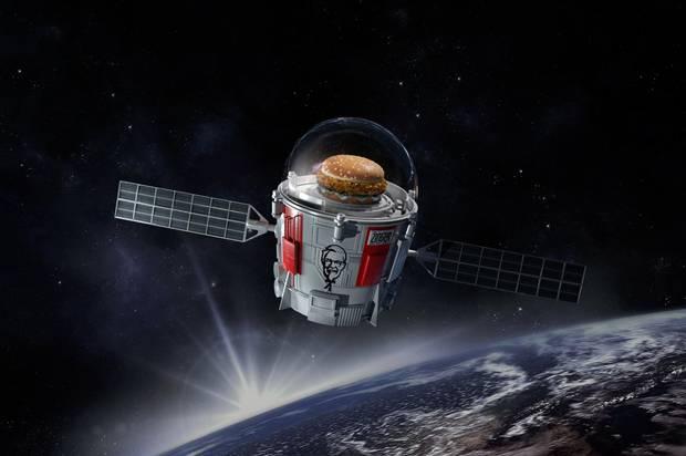 KFC-Chicken-sandwitch-space-1.jpg