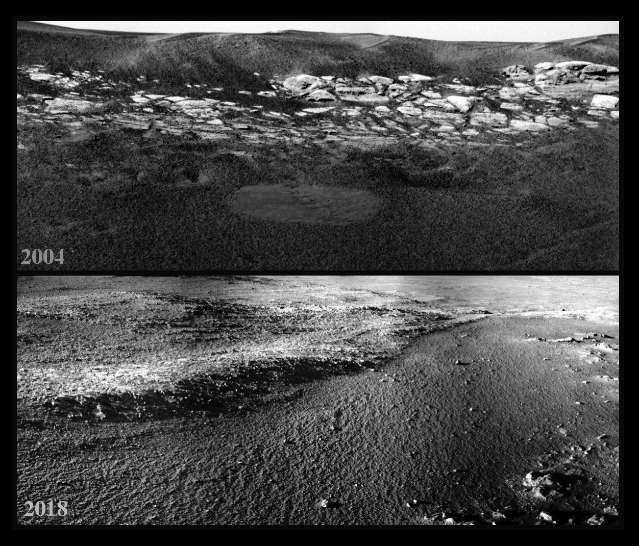 2018-14-years-opportunity-rover.jpg