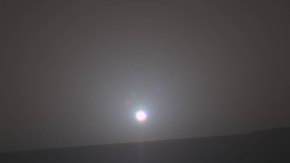 2018-15-feb-sunrise-mars.jpg