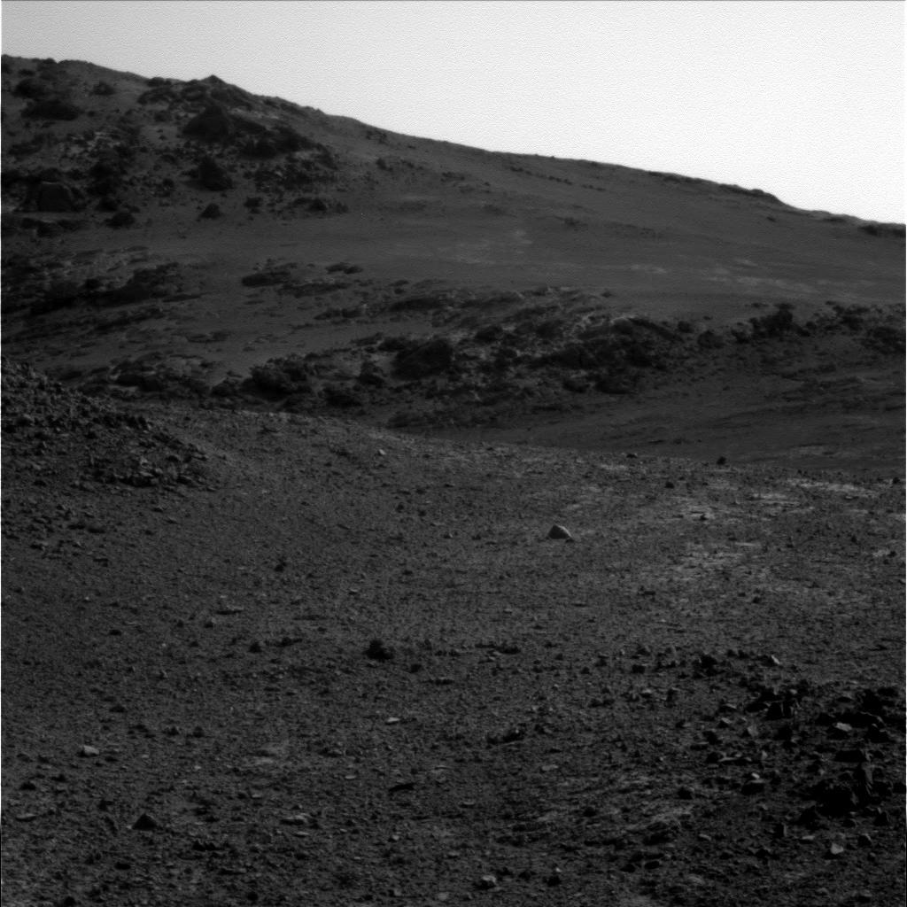 24-january-17-opportunity-Mars.JPG