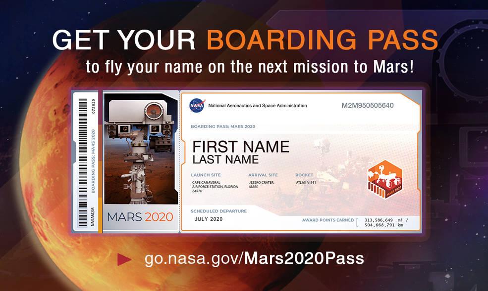 send-name-mars.jpg
