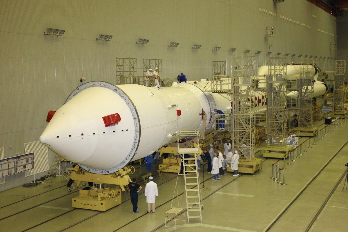 2019-whole-assembly-rocket-spektr-rg.jpg