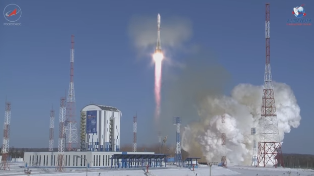 2018-1-feb-vostochny-soyuz-launch.png