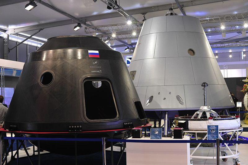 federatsiya-spacecraft.jpg