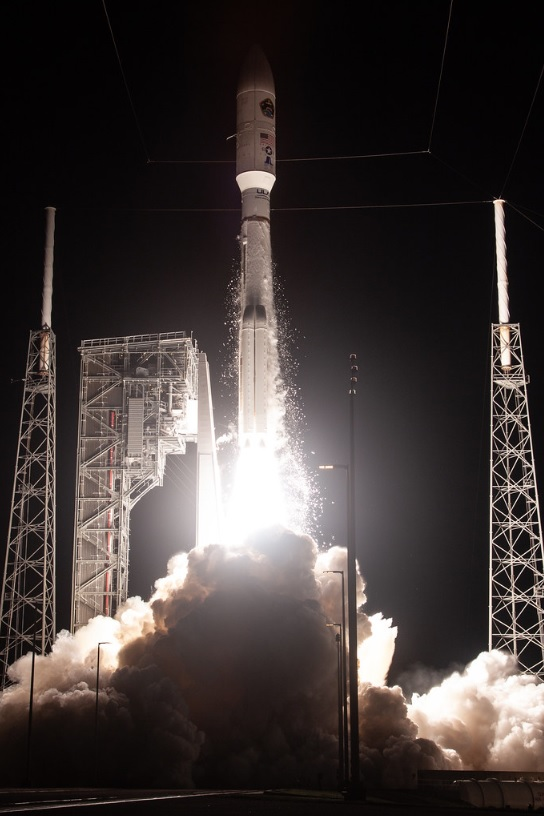2019-8-aug-atlas-v-launches.jpg