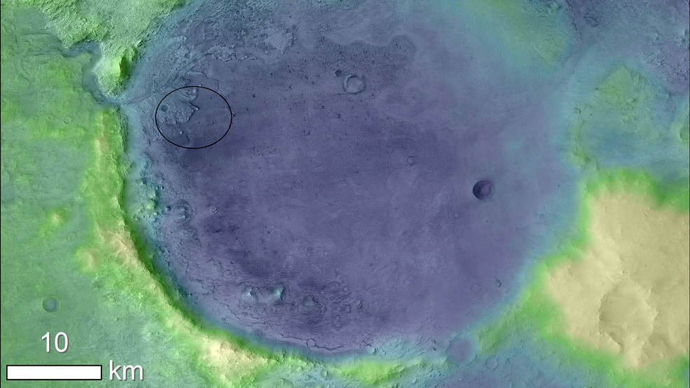 2019-jesero-crater.jpg