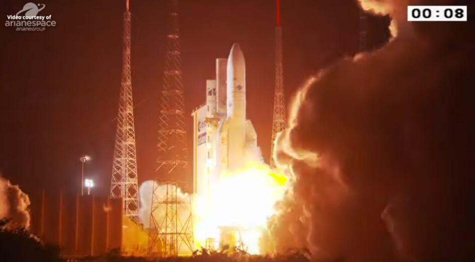 2020-18-feb-ariane-5-launches.jpg