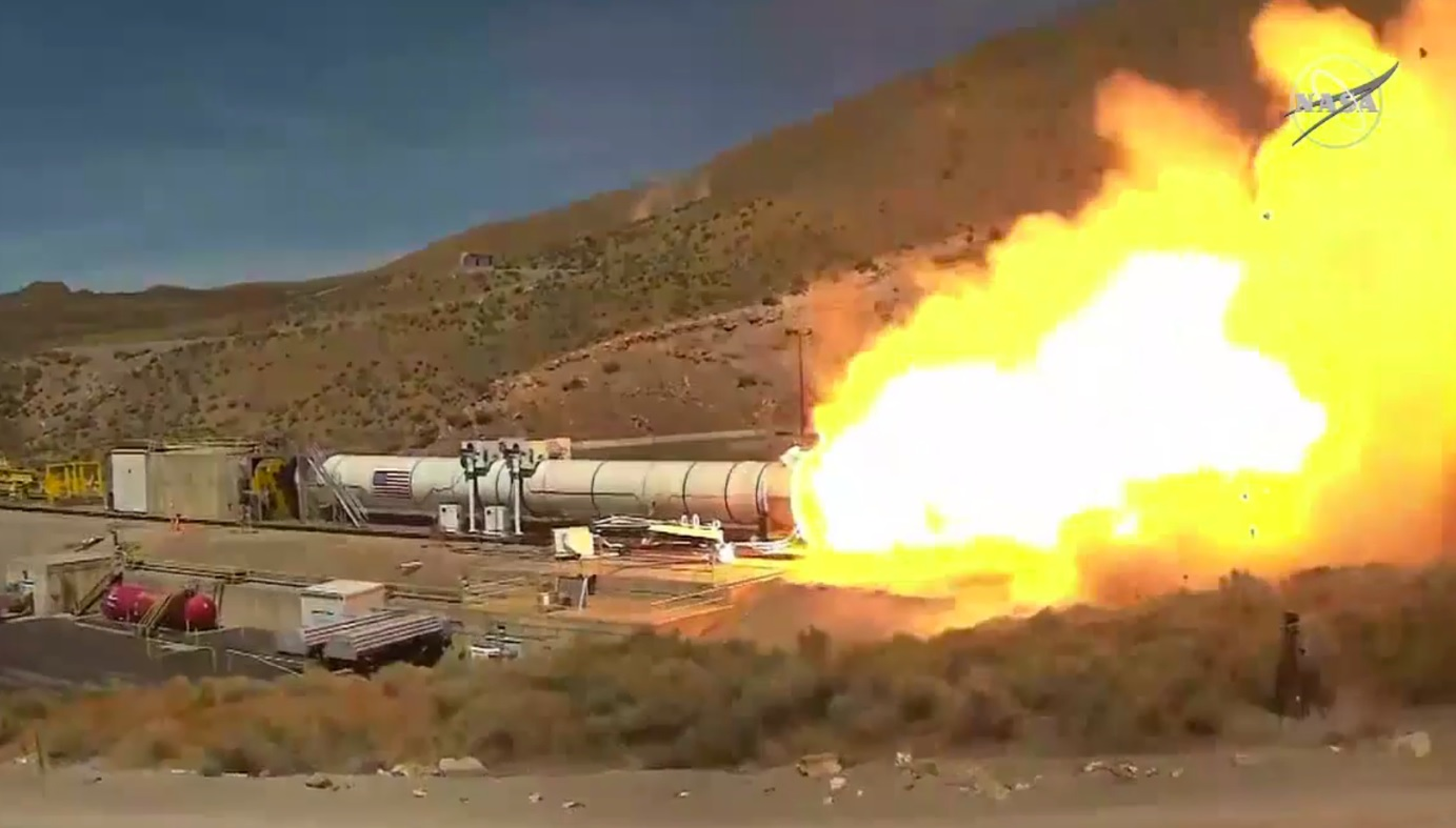 2020-2-june-sls-booster-test-ws.jpg