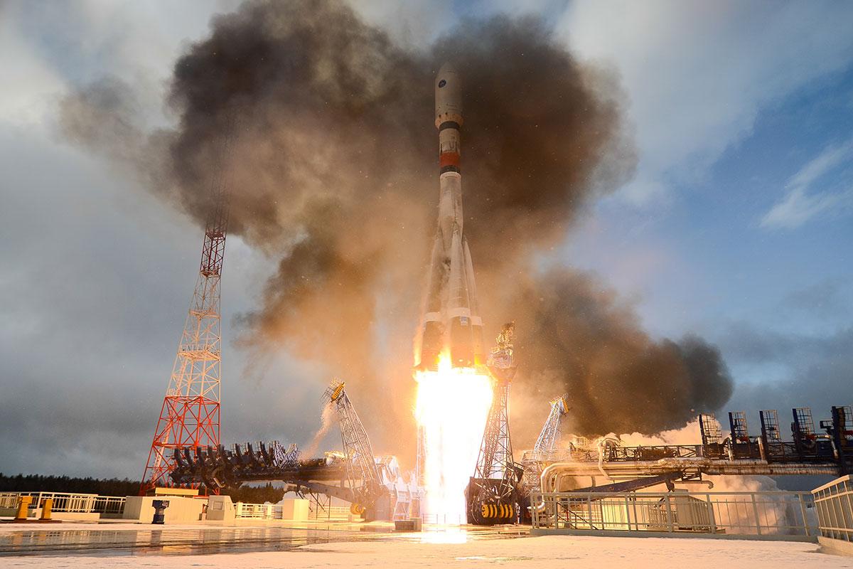 2020-20-jan-plesetsk-launch.jpg