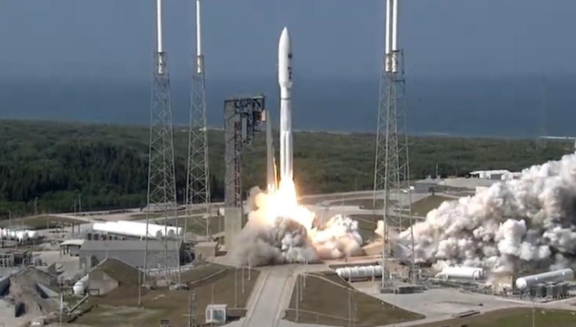 2020-26-march-atlas-v-launches.jpg