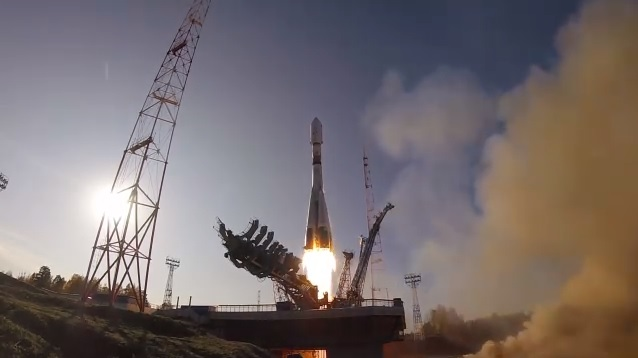 2020-28-september-soyuz-launch.jpg