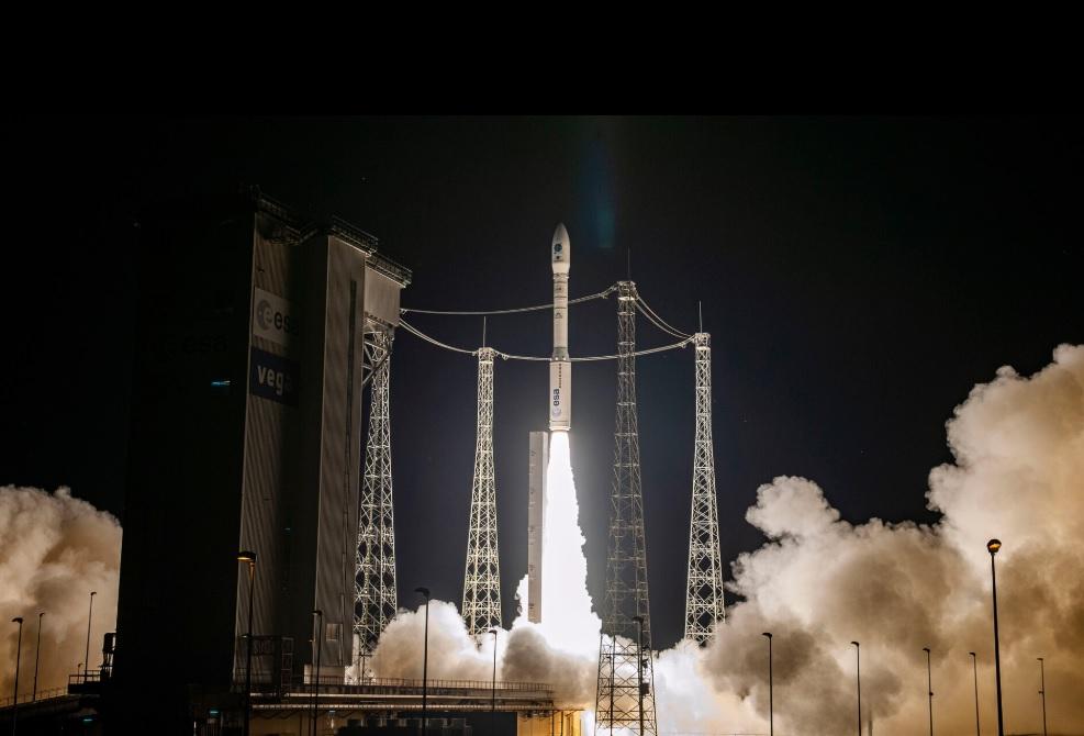 2020-3-sept-vega-lifts-off.jpg