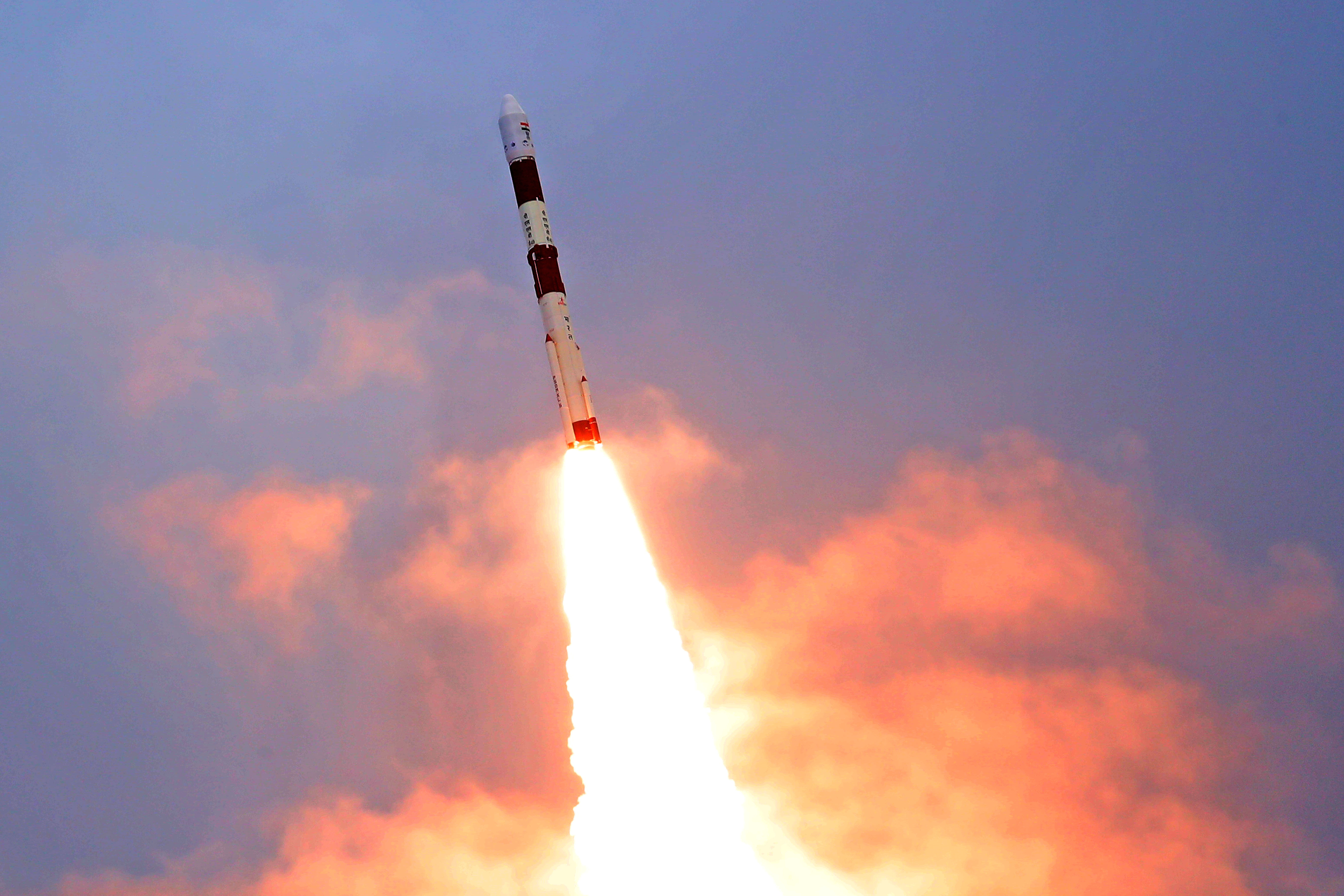 2020-7-nov-isro-returns-flight.jpg