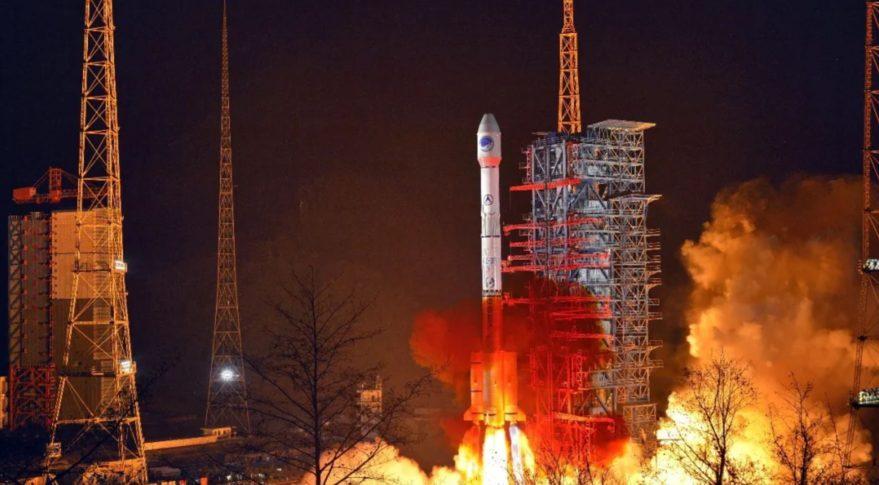 2020-beidou-launches.jpg