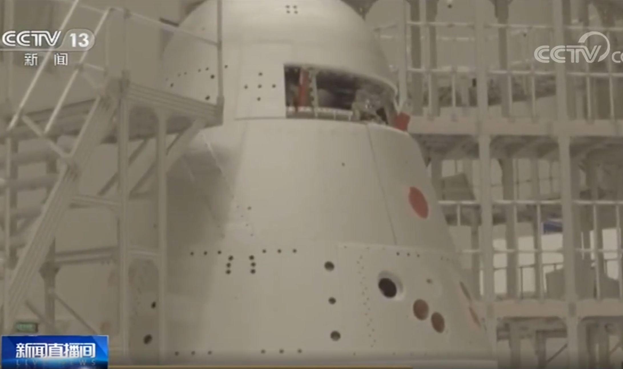 2020-china-next-crewed-spacecraft.jpg