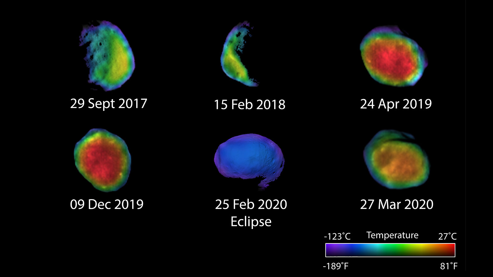 2020-thermal-images-phobos.jpg