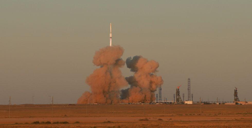 2021-21-july-nauka-launches.jpg