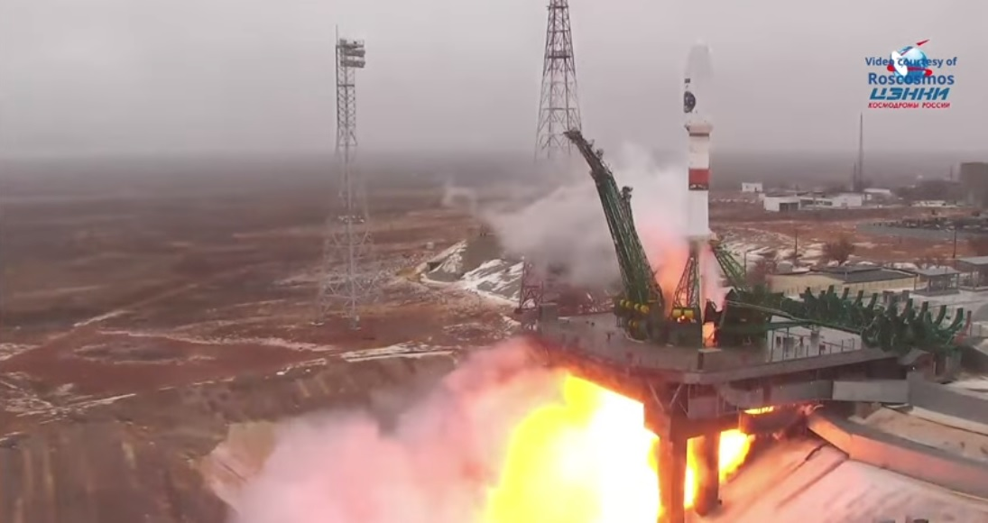2021-28-feb-arktika-m-launches.jpg