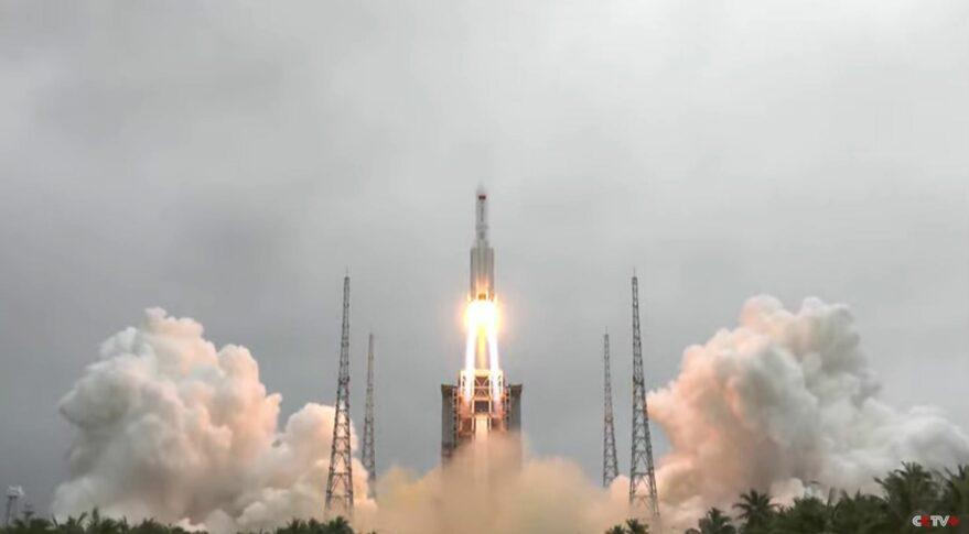 2021-29-apr-launches.jpg