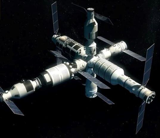 2021-china-lift-module.jpg