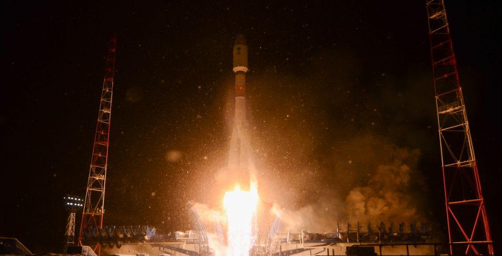 2021-first-soyuz-launch.jpg
