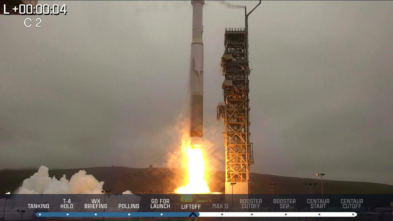 2021-landsat-9-launches.jpg