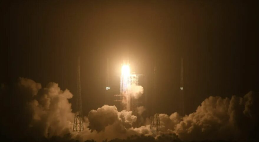 2021-long-march-7-a-launch-success.jpg