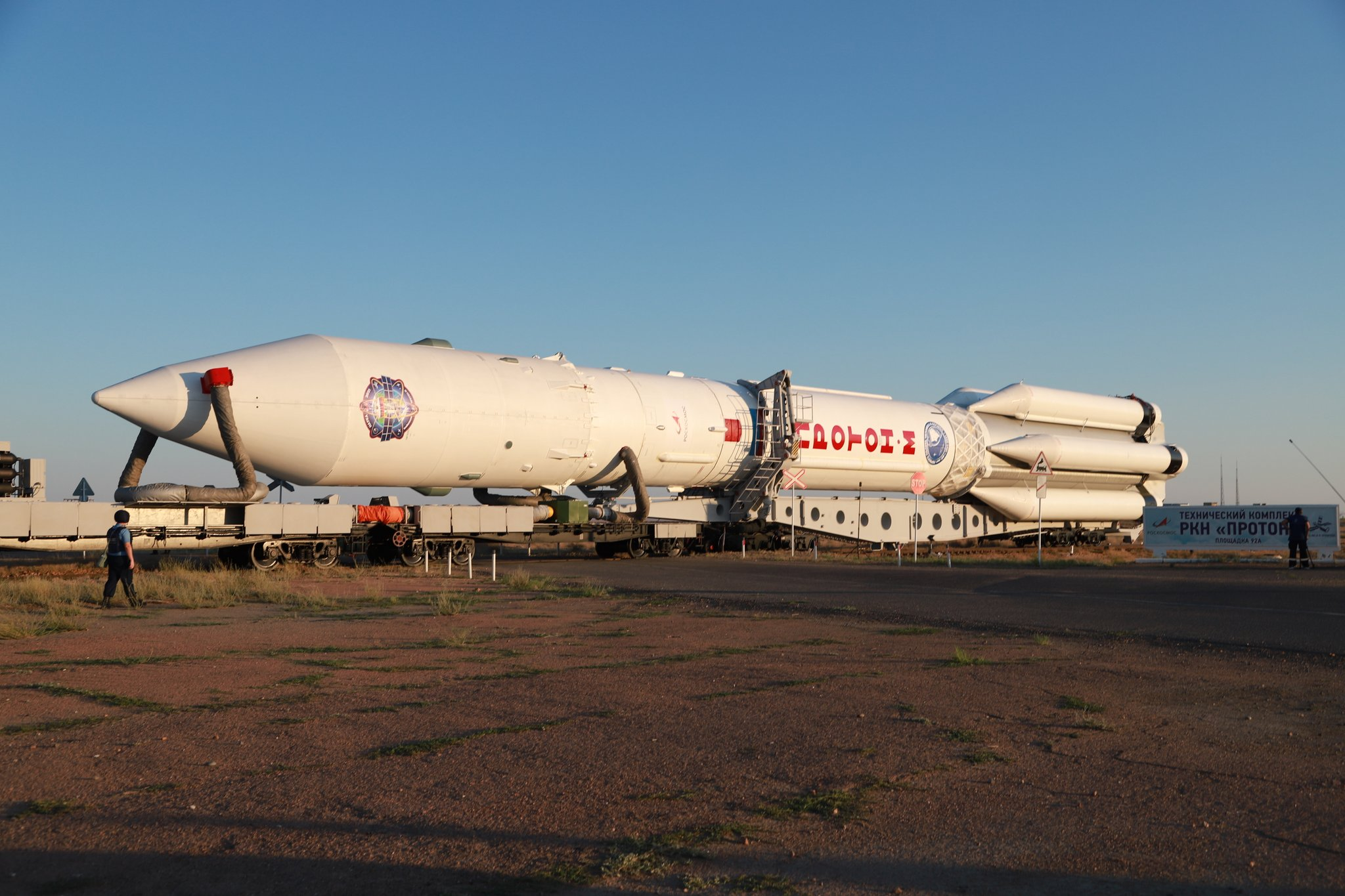 2021-nauka-rolled-out-launch-pad.jpg