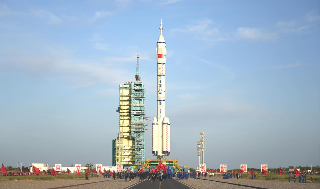 2021-shenzhou-12-moves-launch-pad.jpg