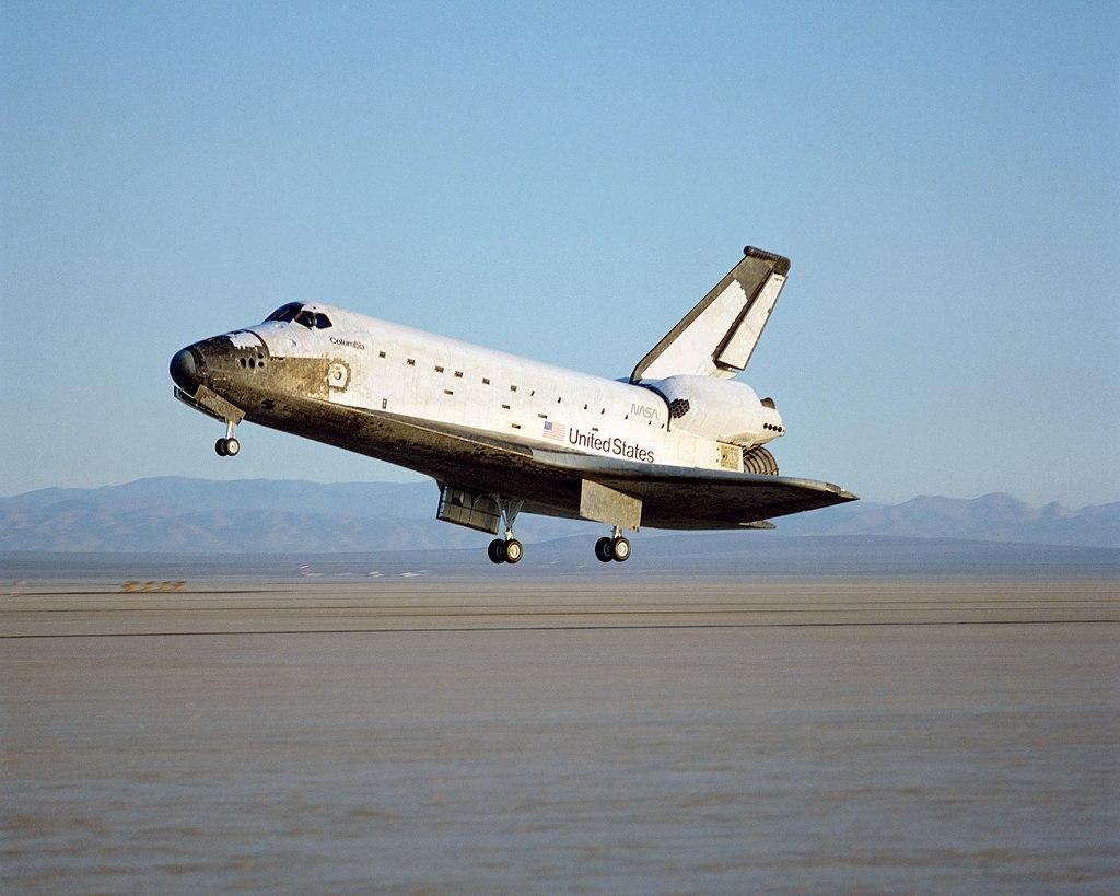 2021-shuttle-landing.jpg