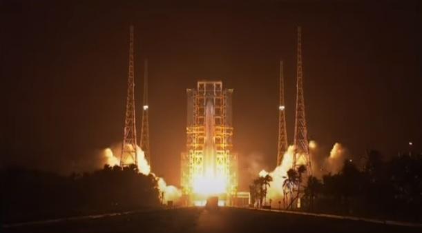 2020-24-nov-ch-5-launches.jpg