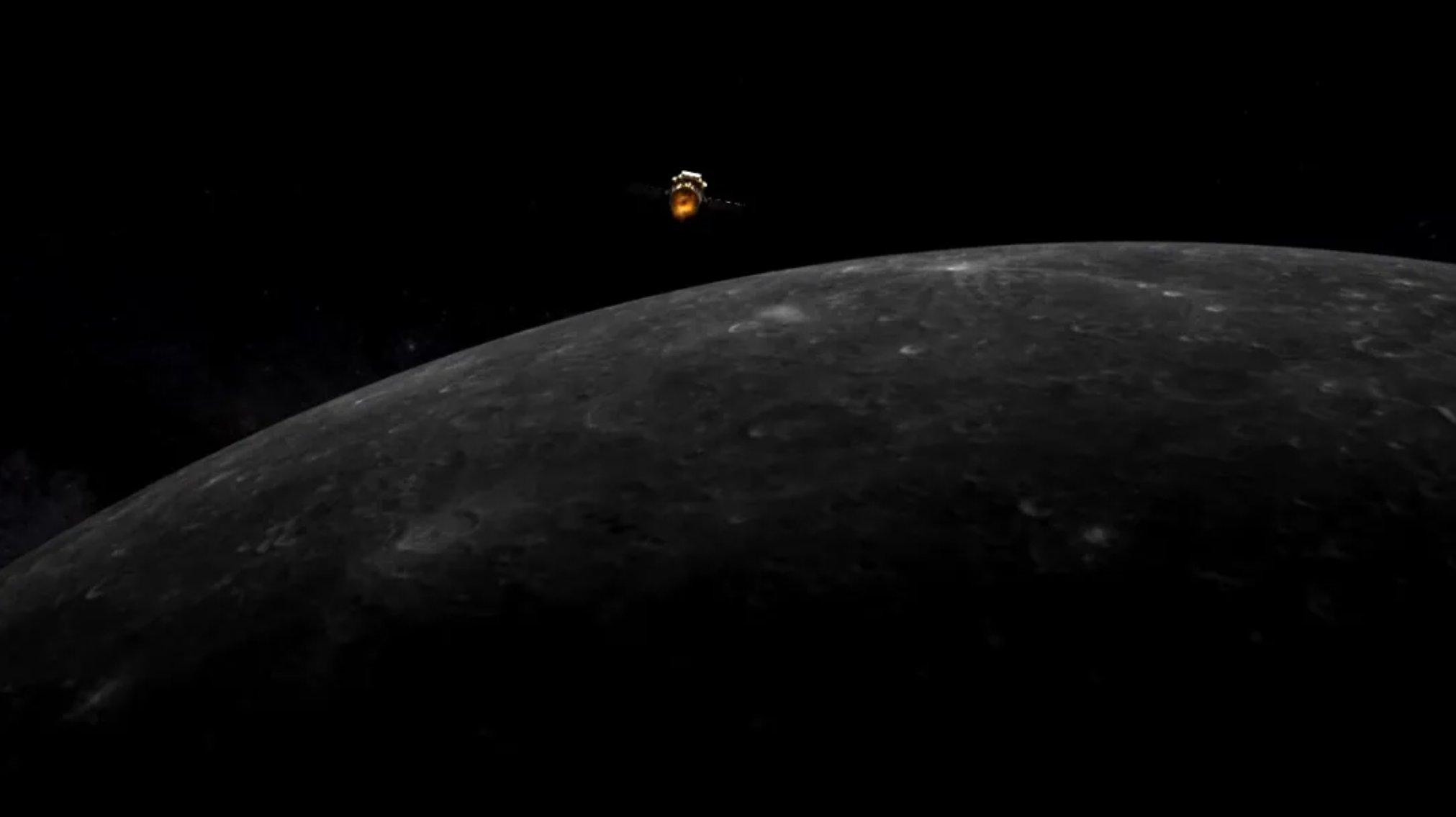 2020-28-nov-chang-e-5-enters-lunar-orbit