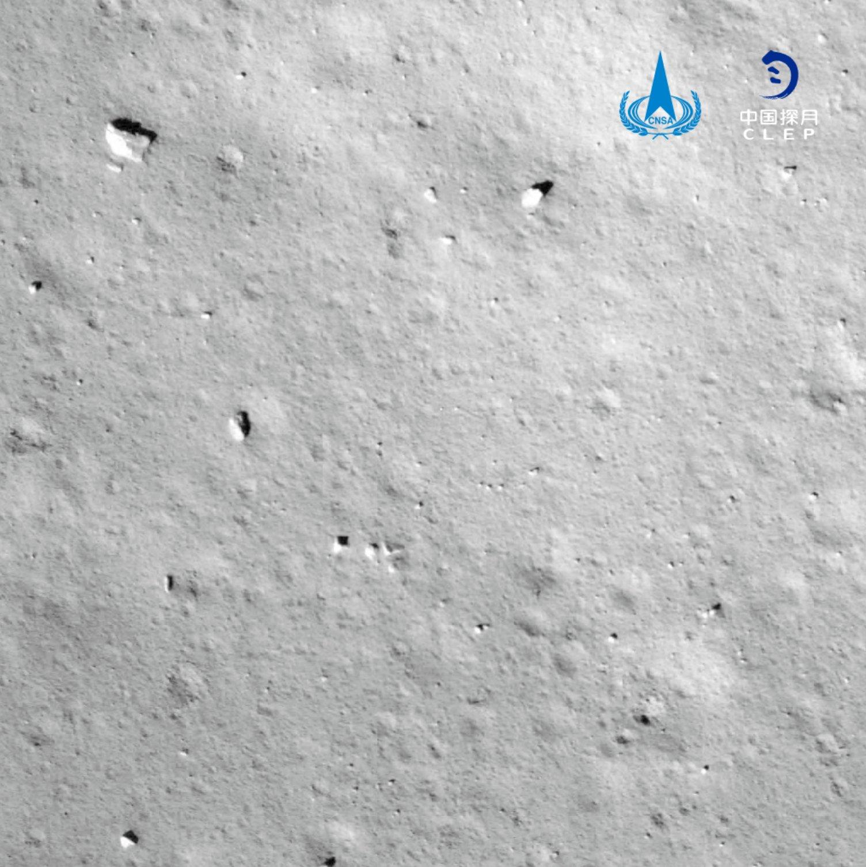 2020-chang-e-5-first-photos-moon-1.jpg